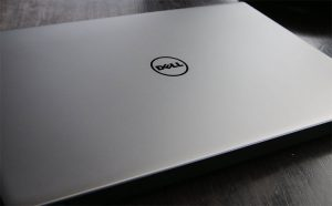 Dell XSP Laptop