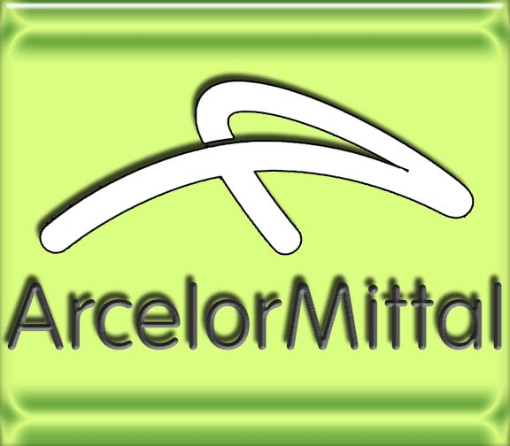 Arcelormittal Stands to Gain 1 Billion Pounds from European Scheme at Stock Watch