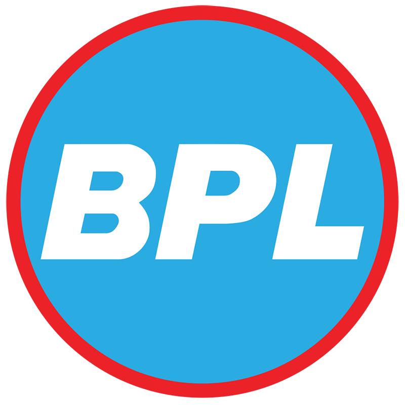 BPL Mobile