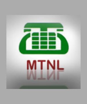 Mahanagar Telephone