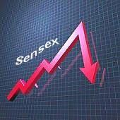 Sensex Stock Market