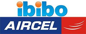 Aircel, Ibibo offer social games on mobile phones at Stock Watch