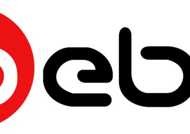 Bebo AOL