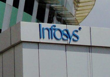 Infosys Software