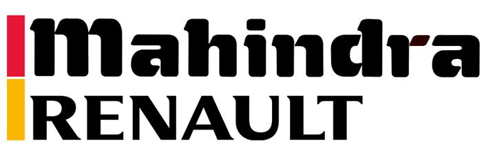 Mahindra Renault Auto