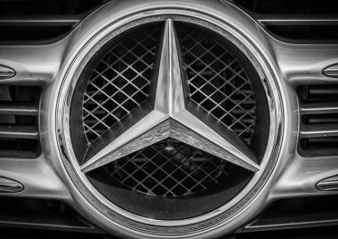 Mercedes Benz launches Special Edition C-Class in the Country at Stock Watch