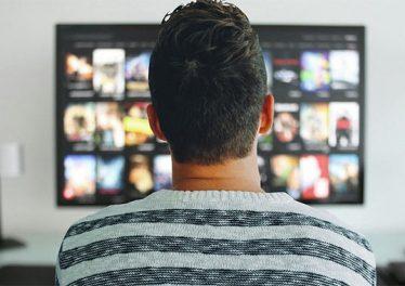 Online Television