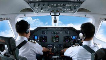 Flight Pilots
