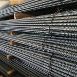 Steel SAIL