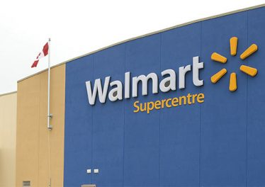 Walmart to set up 50 new cash & carry stores in next 4-5 years at Stock Watch